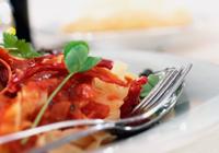 Serdecznie zapraszamy Państwa do skorzystania z naszej Restauracji .Do dyspozycji bogate menu…